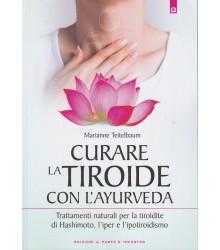 Curare la Tiroide con...