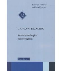 Storia Antologica delle...