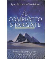 Il Complotto Stargate