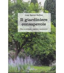 Il Giardiniere Consapevole