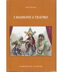 I Massoni a Teatro