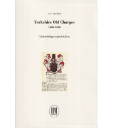 Yorkshire Old Charges...