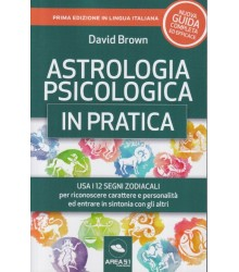 Astrologia Psicologica in...