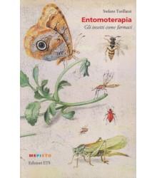 Entomoterapia