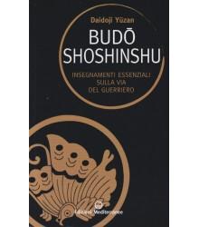 Bodo Shoshinshu