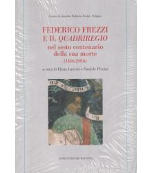 Federico Frezzi e il...