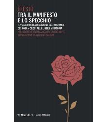 Tra il Manifesto e lo Specchio