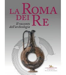 La Roma dei Re