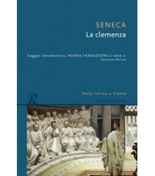 La Clemenza