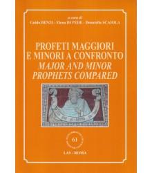Profeti Maggiori e Minori a...