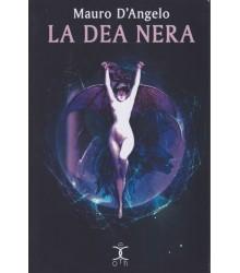 La Dea Nera