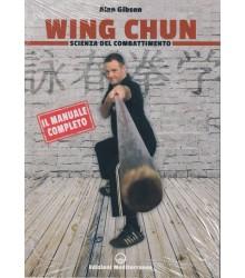 Wing Chun Scienza del...