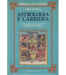 Astrologia e Carriera
