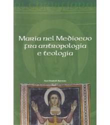 Maria nel Medioevo fra...