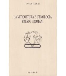 La Viticoltura e l'Enologia...
