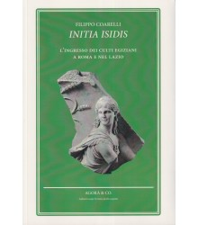 Initia Isidis