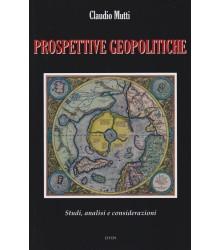 Prospettive Geopolitiche