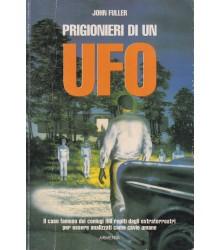 Prigionieri di un UFO