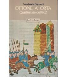 Ottone a Orta