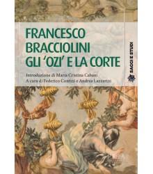 Francesco Bracciolini. Gli...
