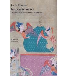 Imperi Islamici