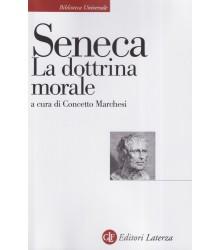 La Dottrina Morale