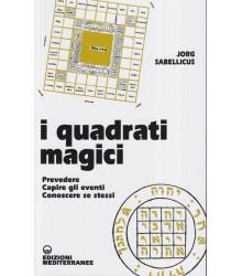 I Quadrati Magici