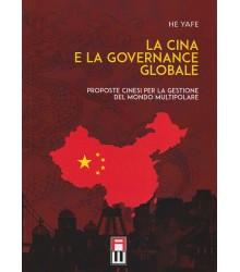 La Cina e la Governance...