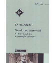 Nuovi Studi Aristotelici