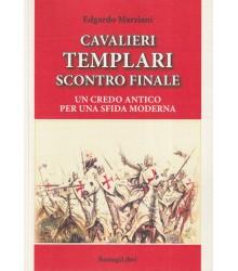 Cavalieri Templari Scontro...