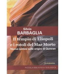 Il Tempio di Eliopoli e i...
