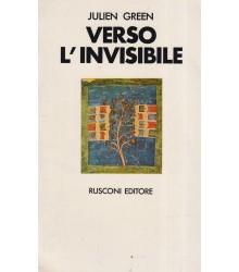 Verso l'Invisibile