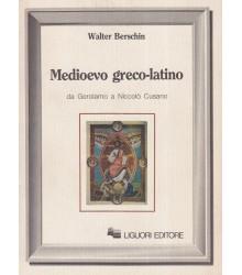 Medioevo Greco-Latino