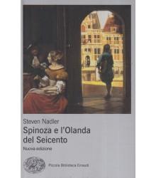 Spinoza e l'Olanda del...