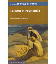La Rosa e l'Ambrosia