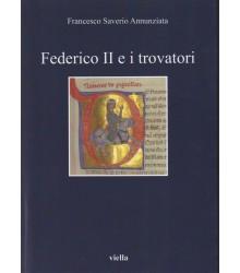 Federico II e i Trovatori