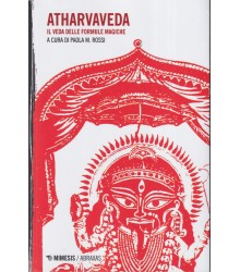 Atharvaveda