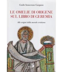 Le Omelie di Origene sul...