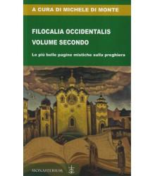 Filocalia Occidentalis -...