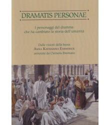Dramatis Personae