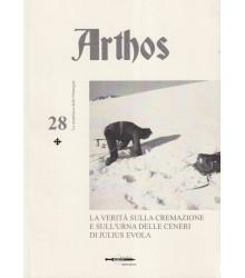 Arthos N. 28 - 2019