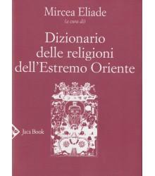 Dizionario delle Religioni...