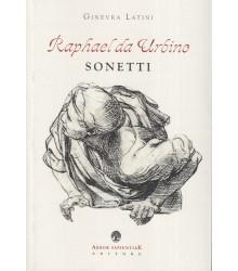 Raphael da Urbino - Sonetti