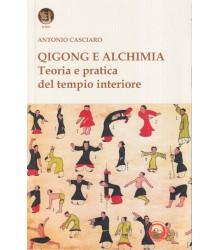 Qigong e Alchimia
