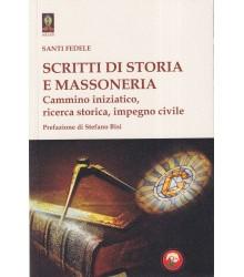 Scritti di Storia e Massoneria