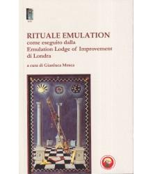 Rituale Emulation