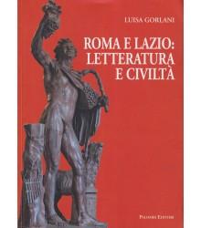 Roma e Lazio: Letteratura e...