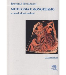 Mitologia e Monoteismo