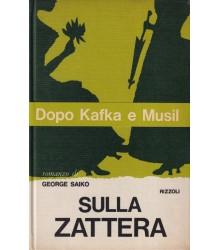 Sulla Zattera