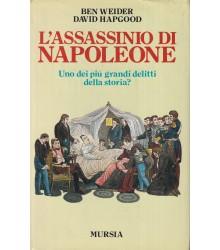 L'Assassinio di Napoleone